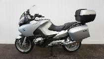 Töff kaufen BMW R 1200 RT ABS Touring