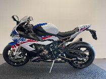 Töff kaufen BMW S 1000 RR Akrapovic Full Exhaust Sport