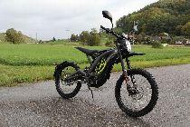 Acheter une moto neuve SURRON Firefly Light Bee (e-biciclette)