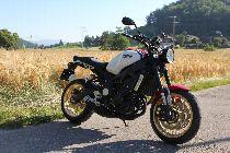 Töff kaufen YAMAHA XSR 900 Retro