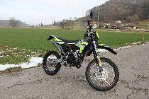 Motorrad kaufen Neufahrzeug FANTIC MOTOR Alle (enduro)