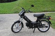 Motorrad kaufen Occasion TOMOS Sprint (mofa)