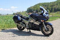 Töff kaufen YAMAHA FJR 1300 AS ABS Touring