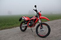 Acheter une moto neuve BETA RR 125 LC (enduro)