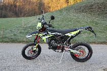 Motorrad kaufen Neufahrzeug FANTIC MOTOR Alle (supermoto)