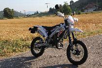 Motorrad kaufen Neufahrzeug VENT 50 SCH (enduro)