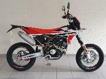 Motorrad kaufen Neufahrzeug FANTIC MOTOR TL 125 Enduro (enduro)