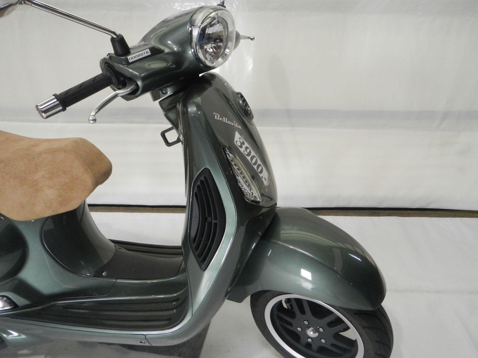 motorrad occasion kaufen tgb bellavita 125 gaberth l moto racing winznau id 7281701 zeile 142. Black Bedroom Furniture Sets. Home Design Ideas