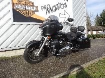 Acheter une moto Occasions HARLEY-DAVIDSON FLHX 1584 Street Glide (touring)