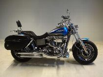 Bild des HARLEY-DAVIDSON FXDFSE 1802 Screamin Eagle Dyna Fat Bob
