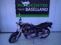 Motorrad kaufen Occasion KAWASAKI Zephyr 750 (touring)