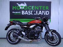Töff kaufen KAWASAKI Z 900 RS Retro