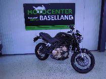 Motorrad kaufen Vorjahresmodell MOTO MORINI Scrambler 1200 (retro)