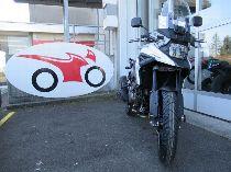 Motorrad kaufen Neufahrzeug SUZUKI DL 1050 V-Strom (enduro)