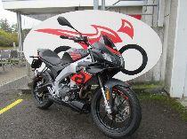 Motorrad kaufen Vorführmodell APRILIA Tuono 125 (naked)