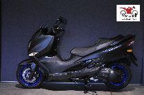 Acheter une moto neuve SUZUKI AN 400 Burgman (scooter)