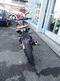 Acheter une moto Démonstration KTM 390 Duke ABS (naked)