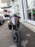 Acheter une moto Occasions KTM 1290 Super Adventure ABS (enduro)