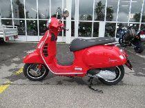 Acheter moto PIAGGIO Vespa GTS 300 HPE Scooter