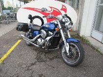 Töff kaufen SUZUKI VZ 1600 Marauder Custom