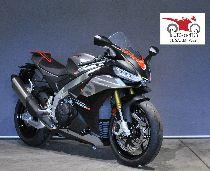 Motorrad kaufen Neufahrzeug APRILIA RSV4 1100 (sport)