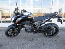 Motorrad kaufen Occasion KTM 790 Duke (naked)
