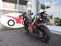 Töff kaufen KTM 990 Supermoto T Supermoto