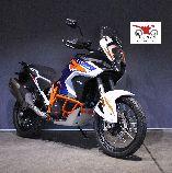 Motorrad kaufen Neufahrzeug KTM 1290 Super Adventure R (enduro)