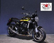 Motorrad kaufen Neufahrzeug KAWASAKI Z 900 RS (touring)