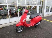 Töff kaufen PIAGGIO Vespa Primavera 125 ABS iGet Roller