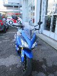 Töff kaufen SUZUKI GSX-S 1000 FA ABS Touring