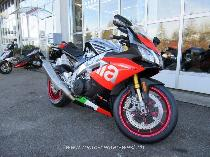 Aquista moto Veicoli nuovi APRILIA RSV 4 RR ABS (sport)