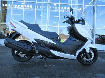 Buy motorbike New vehicle/bike SUZUKI AN 400 Burgman (scooter)