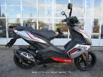 Motorrad kaufen Neufahrzeug APRILIA SR 50 R (roller)