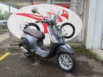 Töff kaufen PIAGGIO Vespa Primavera 125 Touring Roller