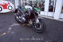 Töff kaufen KAWASAKI Z 900 Naked