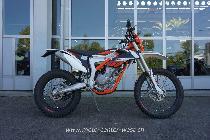 Motorrad kaufen Neufahrzeug KTM Freeride 250 F (enduro)