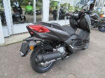 Motorrad kaufen Neufahrzeug YAMAHA YP 125 X-Max (roller)