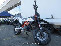 Töff kaufen KTM 690 Enduro R Enduro