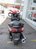 Motorrad kaufen Neufahrzeug SUZUKI UH 125 Burgman (roller)