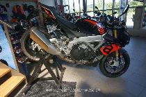 Töff kaufen APRILIA Tuono V4 1100 Naked