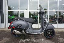Acheter moto PIAGGIO Vespa GTS 300 Super Scooter