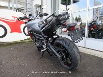 Töff kaufen YAMAHA Tracer 900 GT Touring