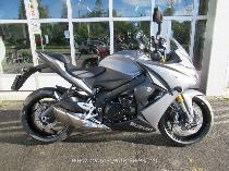 Motorrad kaufen Neufahrzeug SUZUKI GSX-S 1000 FA ABS (touring)