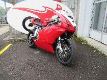Motorrad kaufen Occasion DUCATI 999 Biposto (sport)
