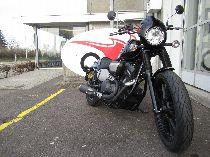 Motorrad kaufen Neufahrzeug YAMAHA XV 950 CU ABS (custom)