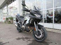 Motorrad kaufen Neufahrzeug KAWASAKI Versys 1000 (touring)