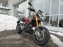 Buy motorbike New vehicle/bike APRILIA Dorsoduro 900 ABS (supermoto)