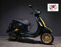 Töff kaufen PIAGGIO Vespa Sprint 125 Roller