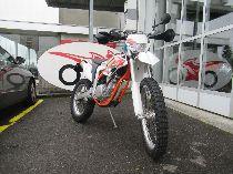 Töff kaufen KTM 350 Freeride 4T Enduro